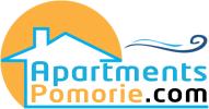 ApartmentsPomorie.com
