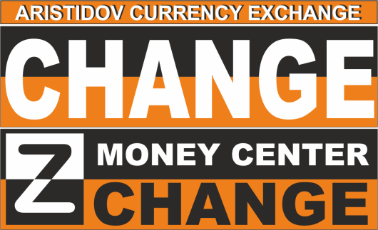 Exchange Pomorie - Change points