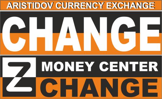 Exchange Pomorie - Change points