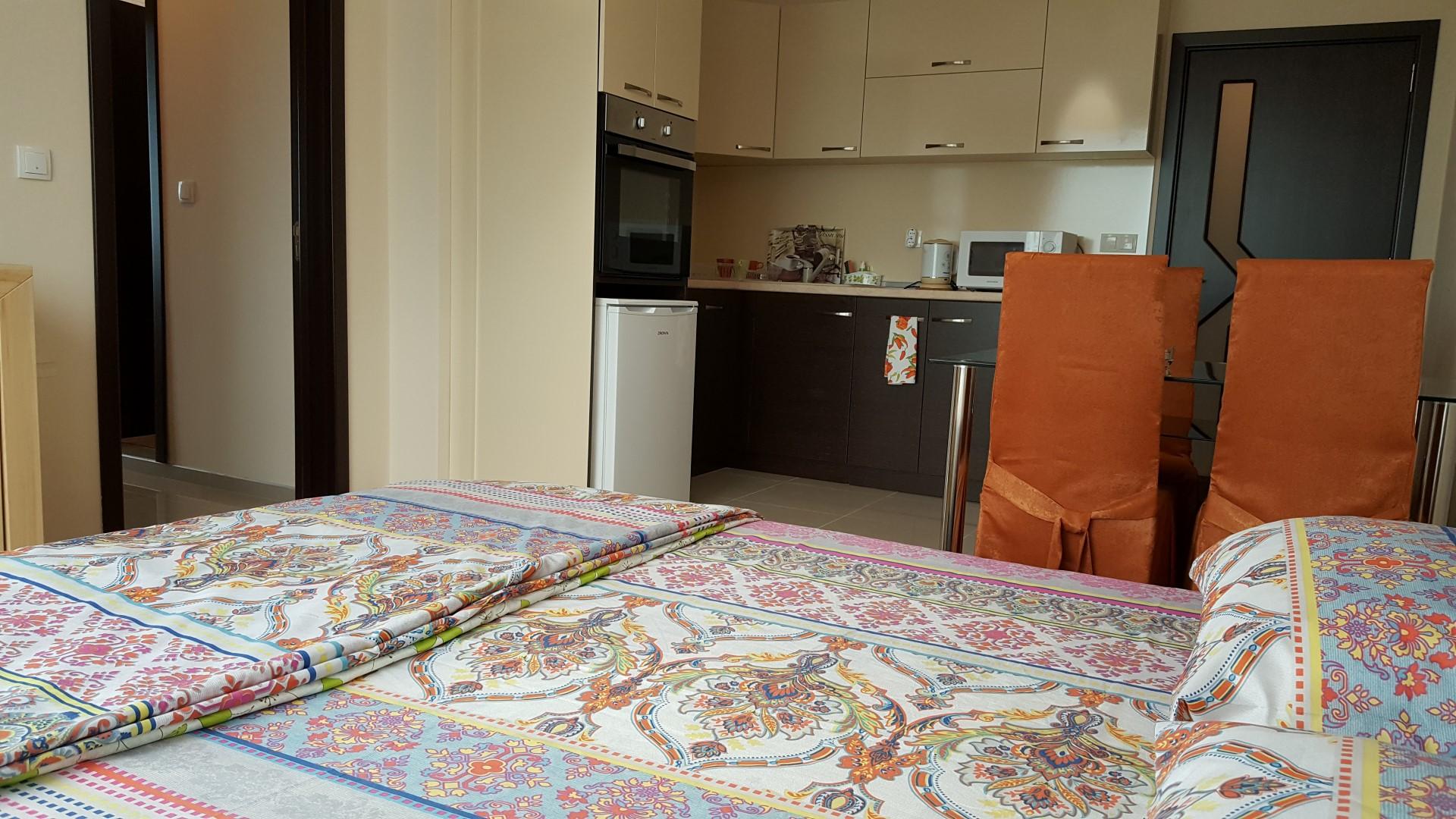 Apartment Svetla 4