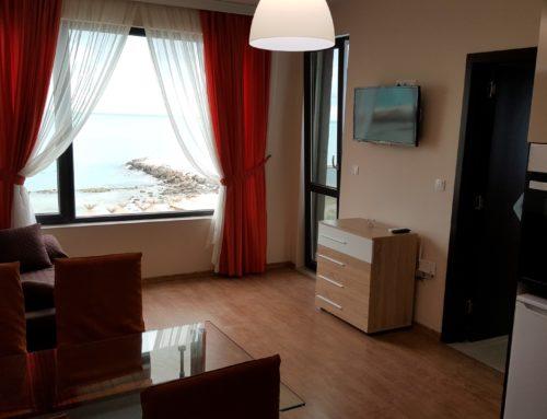 Апартамент Светла 14